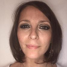 Dott.ssa Alessandra De Acutis
