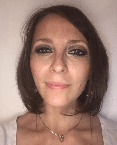 Dr Alessandra De Acutis Counselling Psychologist in London