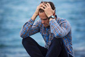 5 Tips to Manage Depression