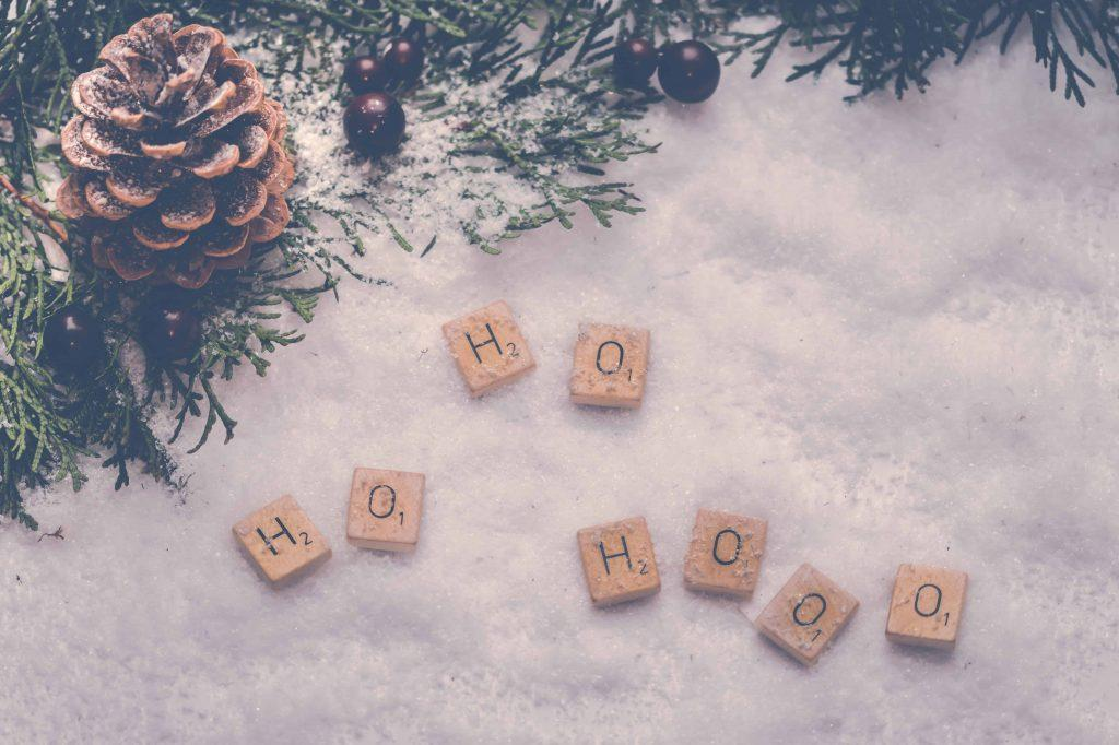 5 Tips to Cope with Low Mood and Depression at Christmas