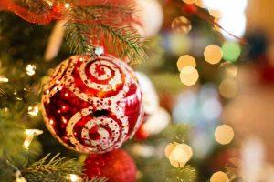 5 Tips to Cope with Anxiety at Christmas