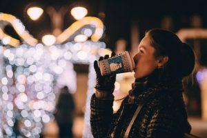 5 Tips to Cope with Christmas Away From Home