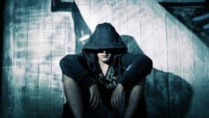 Cognitive Behavioural Therapy for Social Anxiety