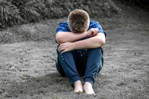 Cognitive Behavioural Therapy for Separation Anxiety