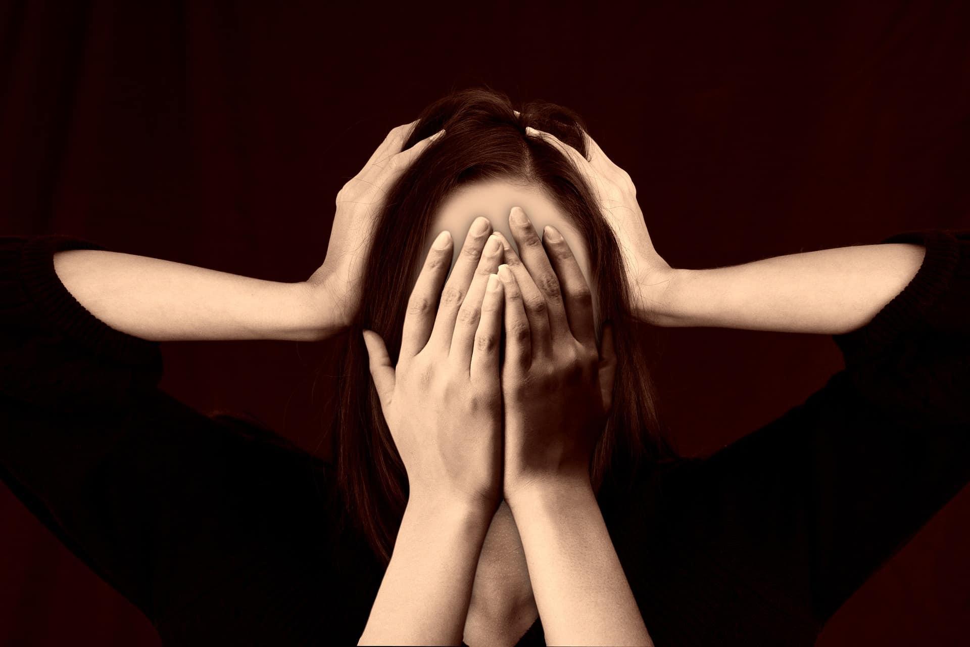 CBT for Panic Disorder in London