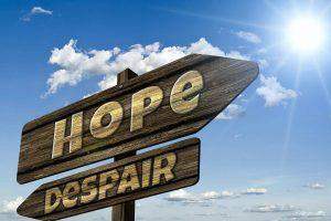 Cognitive Behavioural Therapy for Bipolar Disorder