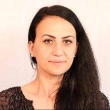 Dott.ssa Carmen Iandolo