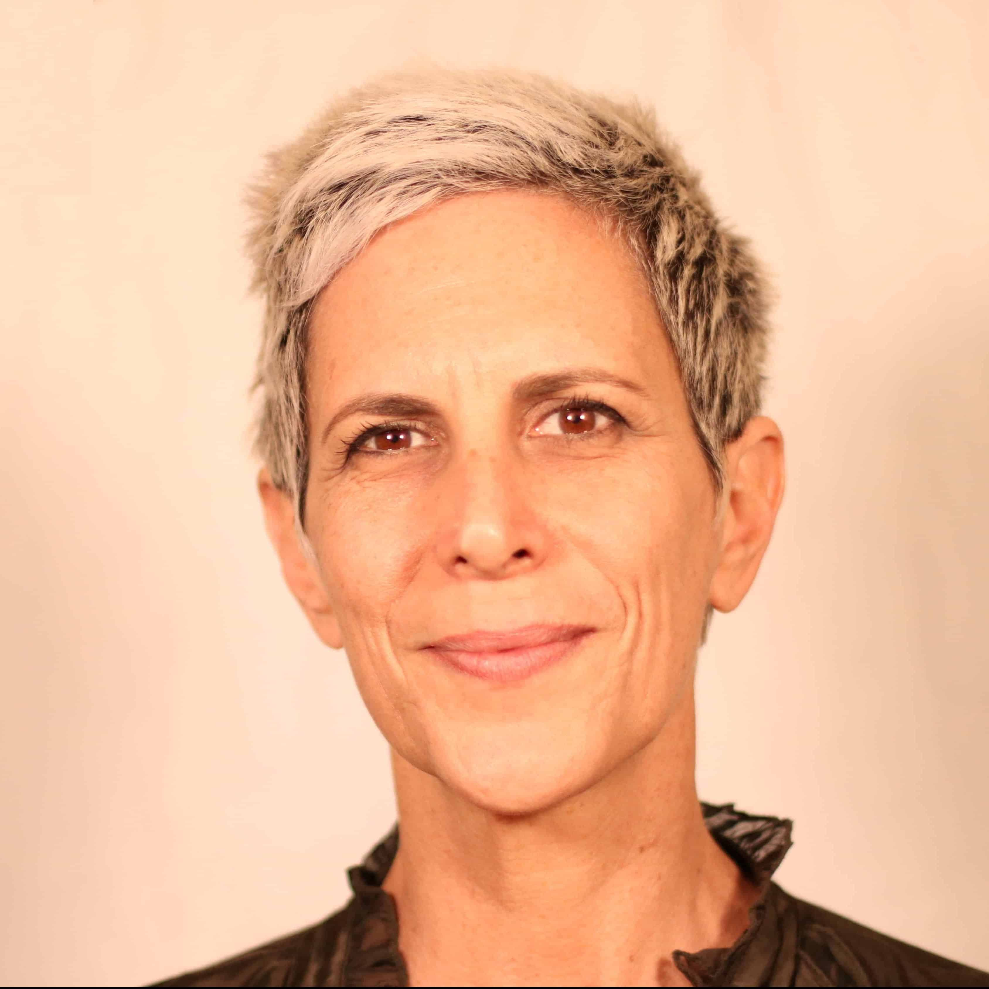 Dr Paola Sabatini