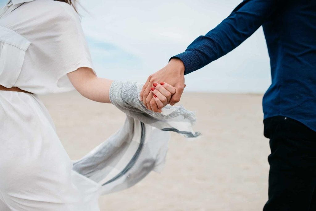 How Your Attachment Style Affects Your Relationship