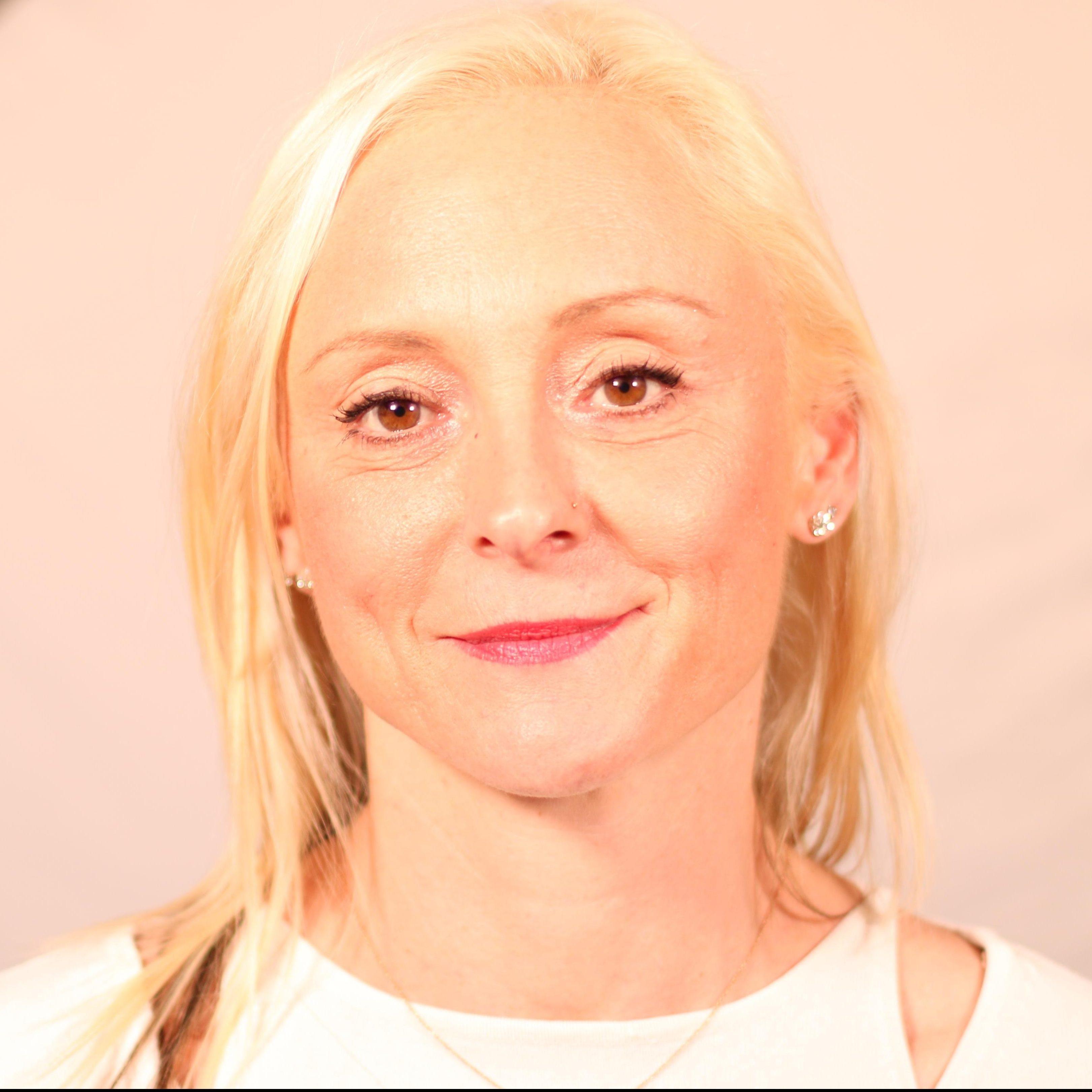 Dr Arianna Perini