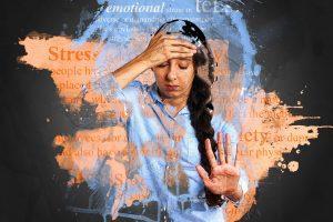 Overcome OCD, Tips for OCD, Self-Care OCD