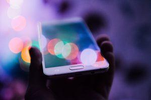 Social Media's Impact on Self-esteem
