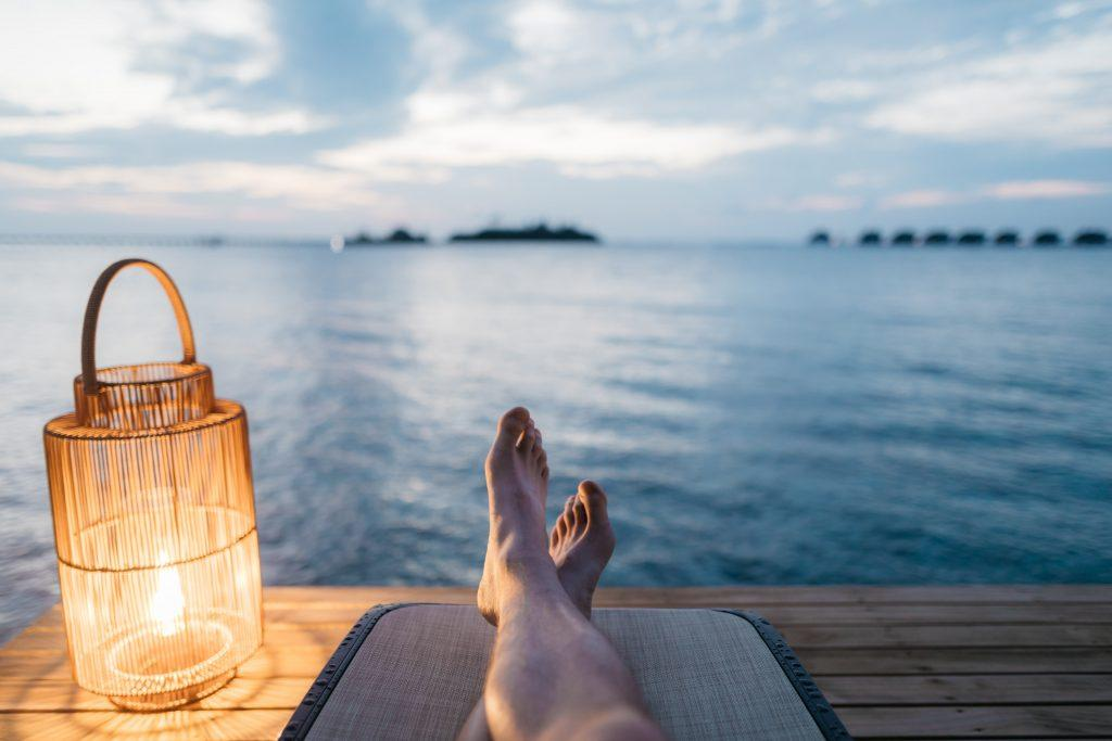 Why is digital detox good for the mind