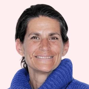 Dr Alexandra De Fazio