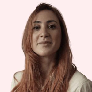 Ms Rossana Basile