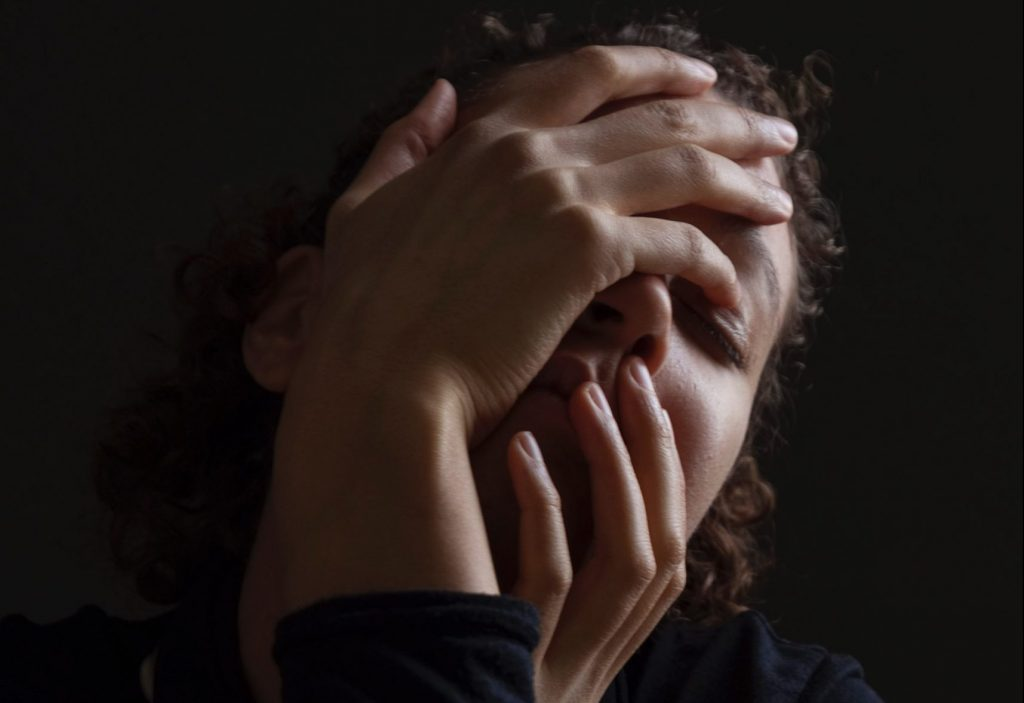 Emotional Deprivation Schema What it is and How to Deal with it