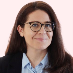 Mirella Sgarbossa