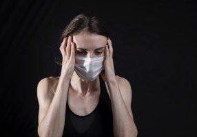 5 Tips on how to manage coronavirus stress