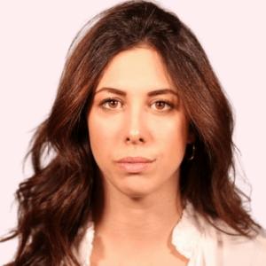dr eleonora michetti