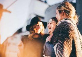 5 Tips to Manage Social Anxiety